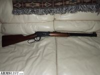 For Sale: Winchester 94
