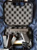 For Sale: Glock 19 gen4 w/extras