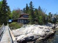 $2,933, 3br, House for rent in Southport ME,