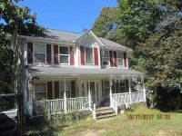 Foreclosure - Golden West Way, Lusby MD 20657