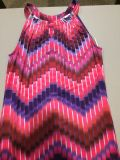 Size small boutique maxi dress