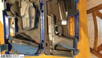For Trade: Smith and Wesson M&P 9