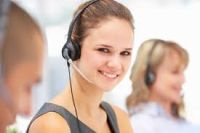 Delivering Dynamic Call Center Solutions