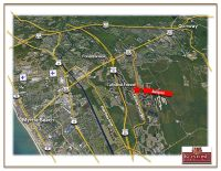 Seabreeze Lot-1 Acre Professional Park Lot-For Sale-Myrtle Beach-Keystone Commercial Realty
