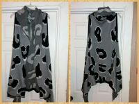 NEW with tag Cardigan size S.
