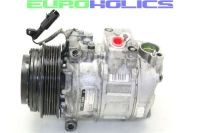 Find OEM MERCEDES W163 ML55 AMG 00-03 AC A/C Air Conditioning Compressor TESTED motorcycle in Ball Ground, Georgia, United States, for US $89.99