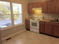 3 Beds, Den, 1.5 Bath | $1495 | 15 Bohn Ct. Baltimore, MD 21237 | Rosedale