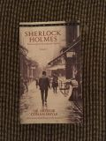 Sherlock Holmes The Complete Novels & Stories Volume 1 Swap Only