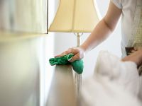 High Quality Cleaning Services Ryde