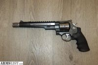 For Sale: Smith & Wesson .44 Magnum Hunter Used(ICN7529)
