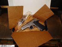 For Sale: S&W 5906 9mm