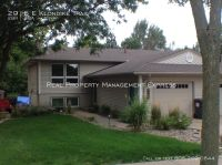 Spacious 2 Bedroom East Side Sioux Falls