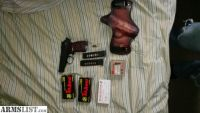 For Trade: True Izy Russian Makarov with extras For?