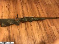 For Sale: Remington 700 6.5 Creedmoor