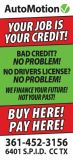 2003 Honda CR-V 4WD EX Auto