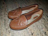 Thom McAn Casual Shoes