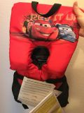 Children s life jacket!