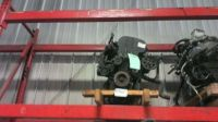 Buy 00 01 02 03 04 FORD FORD FOCUS ENGINE ASSEMBLY motorcycle in Leominster, Massachusetts, United States, for US $450.00