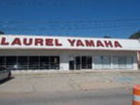 Retail-Commercial for Sale: Commercial Buildings and Land