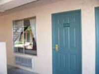 Apartment for rent in Mesquite.