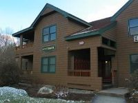 $1,316, Studio, Apartment for rent in Woodstock NH,