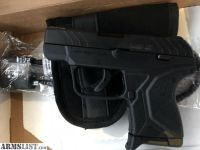 For Sale/Trade: Ruger LCP2 .380