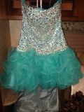 Sherri Hill dress Size 4