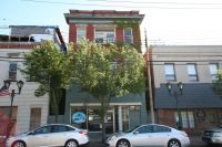 AVALON STREET RETAIL / OFFICE 1,800 SF FOR RENT - CALIFORNIA AVENUE -