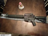 For Sale: Selling new Palmetto State AR-15