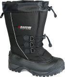 Find Baffin Men's Colorado Epic Series Lace Cold Weather ATV Snowmobile Riding Boot motorcycle in Golden, Colorado, United States, for US $114.70