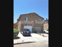 Home Sweet Home.*2 weeks FREE RENT* . 3 Bdrm, 2.5 bath, 1 car garage PLUS
