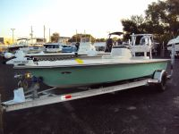 2006 Sterling 180 TS Center Console Boats Holiday, FL