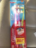 Colgate toothbrushes set of 3 NEW! Toothbrush