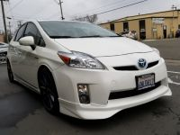 2010 Toyota Prius 5dr HB II
