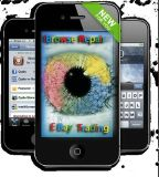 iBrowse iPhone Screen  Electronic Repair (2100 Verot School Rd. )