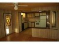 Newly refurbished mobile home for sale at [url removed]
