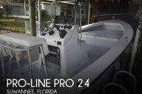 1972 Pro Line PRO 24