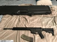 For Sale: Built ar15