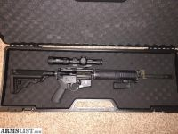 For Sale: Rock River AR-15