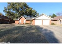 Foreclosure - Pickwicket Dr, Conway AR 72034