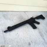 For Sale: WTS/WTT AR-15