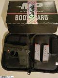 For Sale: M&P Bodyguard w/laser
