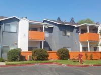 $995 1 apartment in Sacramento