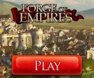 Forge of Empire - Free Game Download