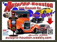CityWide Auto Repairs for LESS | Houston | Katy Spring Branch TX