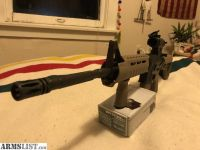 For Sale: Colt M4 Carbine