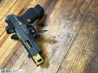 For Sale: Upgraded g19 with rmr