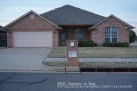 February Move-In Specials! Beautiful Home in Edmond