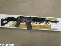 For Sale: WPA VEPR 12 Russkian AK Pattern Shotgun
