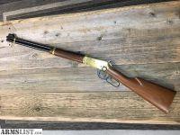 For Sale: Winchester model 94 golden spike commemorative